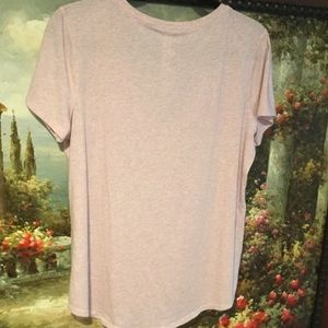 LULULEMON blouse size 10 perfect condition